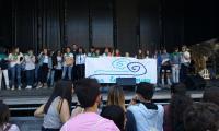 IES Leliadoura gañador Correlingua Santiago 2018