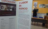 O labor en silencio