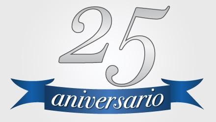 25 ANIVERSARIO DO IES LELIADOURA / AVISO URXENTE