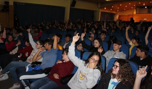 EXPOSICIÓN PREMIOS MARÍA JOSEFA WONENBURGER PLANELLS
