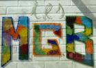 Logo_parede_mgb