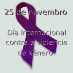 25_de_novembro_dia_contra_violencia_de_xenero.jpg