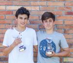 Campiones Pimpón - 200px-2.jpg