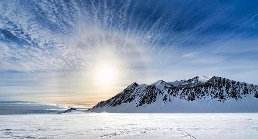 Deshielo-punto-de-no-retorno-Antartida-5.jpg