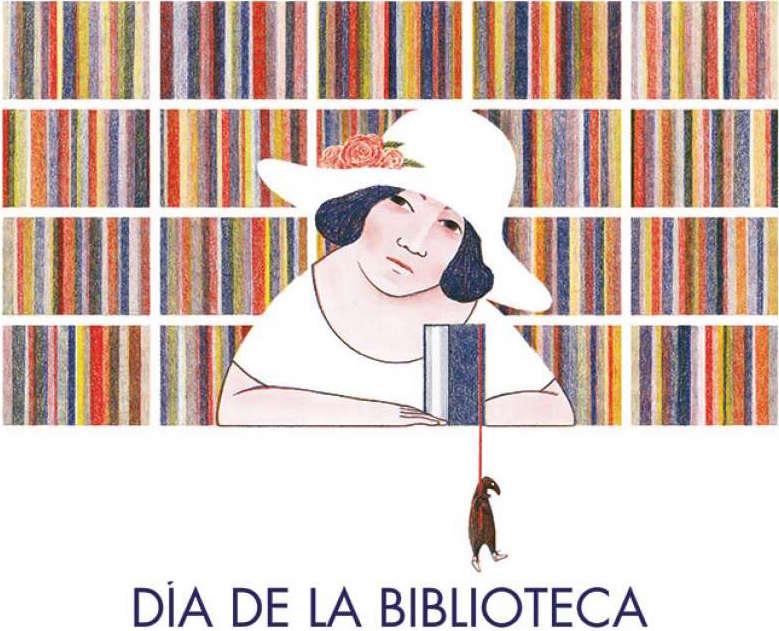 Dia_de_la_Biblioetca_2016.jpg