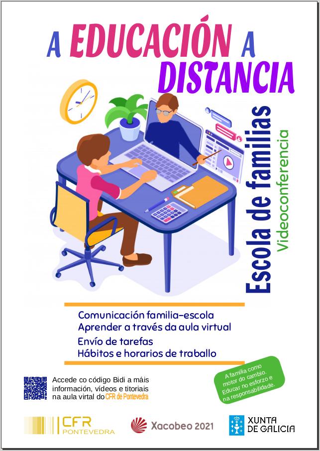 EscolaFamilias.png