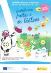 FroitaFresca2021.png