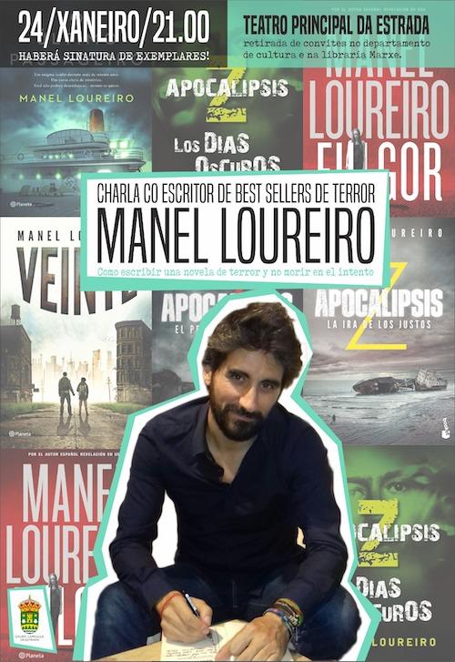 MANEL-LOUREIRO-CHARLA.jpg
