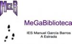 MeGaBiblio.png