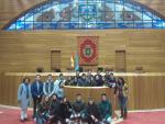 Parlamento_2020_0.jpg