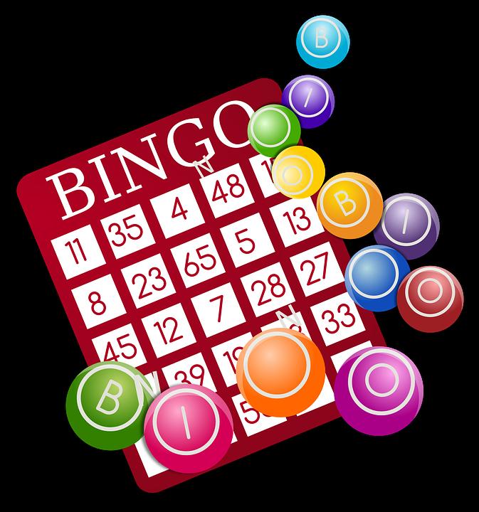 bingo-159974_960_720.png