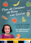 campaña-froita2.png