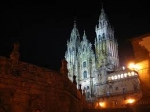 catedral santiago.jpeg