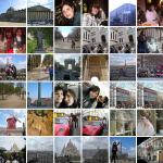 collage_paris.png