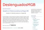 deslenguados_500.png