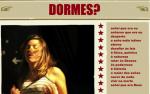 dormes_550.png