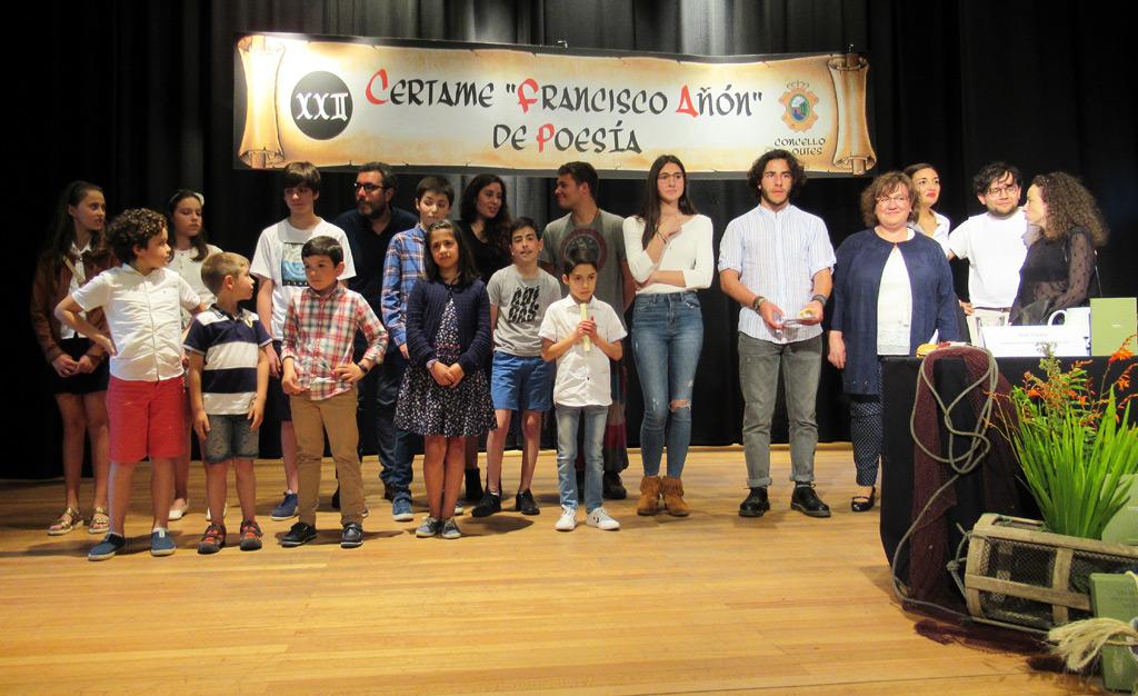 ganadores_certame_poesia_2018.jpg