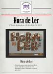 hora_ler_bis.png