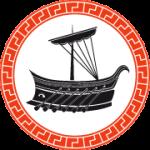 icono-barco.png