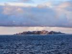 illas cies 2.jpeg