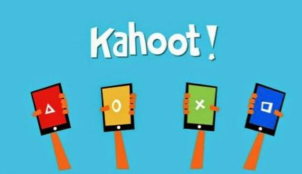 kahoot.png