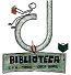 Logo_biblio_mini