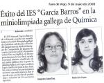 miniquimica_bis.jpg