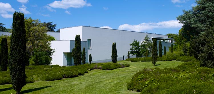novo_museu_204375796350edaa988a528.jpg