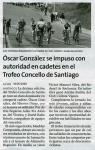 oscar_gonzalez_18_5_2008.jpg