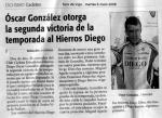 prensa_oscar_gonzalez_BIS.jpg