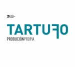 tartufo.jpg