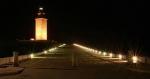 torre de hercules.jpeg