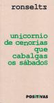 unicorniodecenorias.jpg