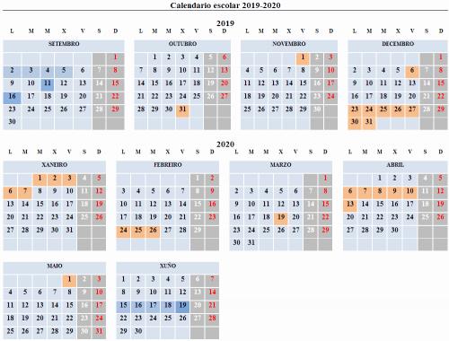 calendario_19_20.png