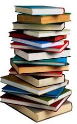 Feira de Troco de Libros