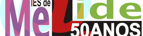 50anos banner