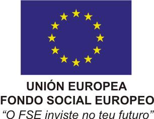 Fondo social logo