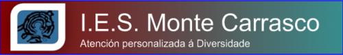IES Monte Carrasco