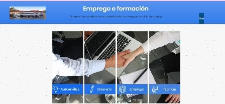 https://empregomontecelo.wixsite.com/emprego