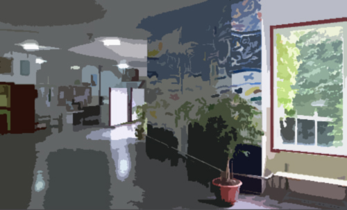 http://www.edu.xunta.es/centros/iesmontemoas/