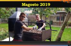 Magosto_2019_2
