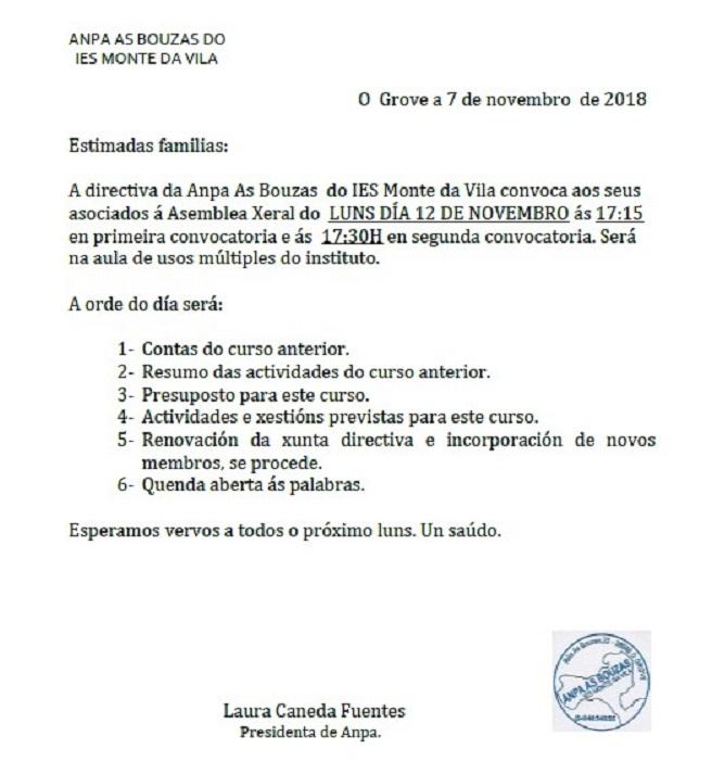 convocatoria_asamblea_2018