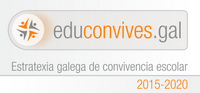 Web educonvives