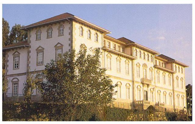 Imaxe do centro