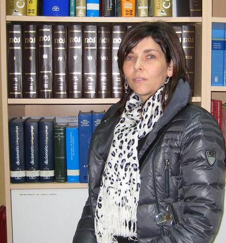 Miruca Parga