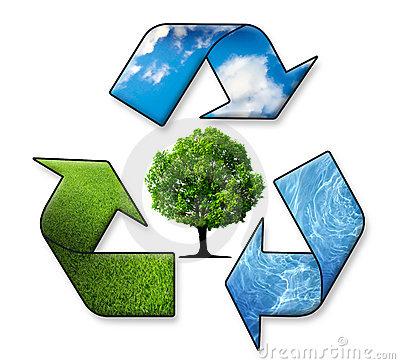 http://www.edu.xunta.es/centros/iesportoson/system/files/u19/recicle-el-s-iacutembolo-thumb4055132.jpg