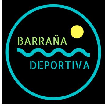 barrañadeportiva logo_0.png