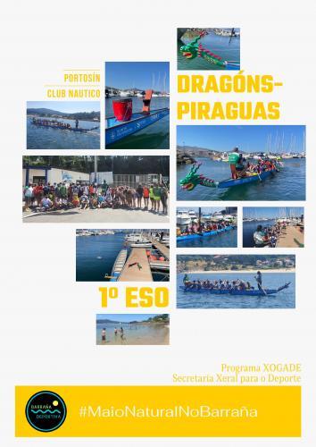 dragóns jpg_0.jpg