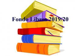 fondo libros_1.jpg