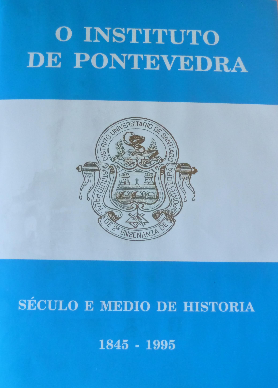 Historia do Instituto